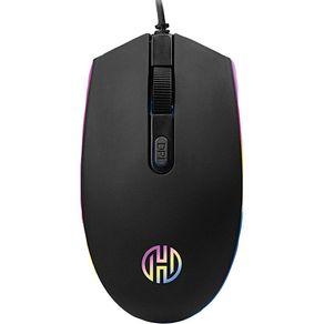 Mouse-Gamer-Black-Bird-Hoopson-GT1200-1676300b