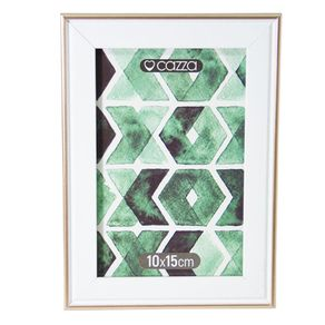 Porta-Retrato-Plastico-10X15-CV192173-Cazza-Linea-Dourado-1665278