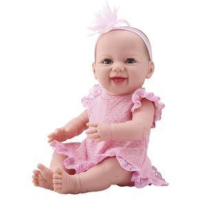 Boneca-New-Born-Dengo-8076-1643843b