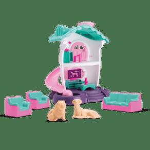 Clinica-Pet-Samba-Toys-0134
