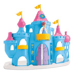 Castelo-Princesa-Snow-Samba-Toys-0407