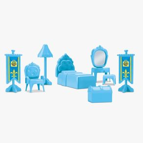 Colecao-Princesa-Snow-Samba-Toys-0411