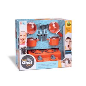 Jogo-de-Cozinha-Petit-Chef-Show-Samba-Toys-509-Laranja