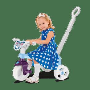 Triciclo-com-Haste-Snow-Samba-Toys-615