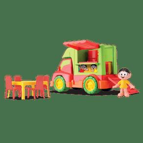 Food-Truck-Turma-da-Monica-Samba-Toys-1107