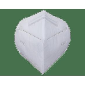 Mascara-de-Protecao-Yins-KN95-com-10-Unidades-Branca