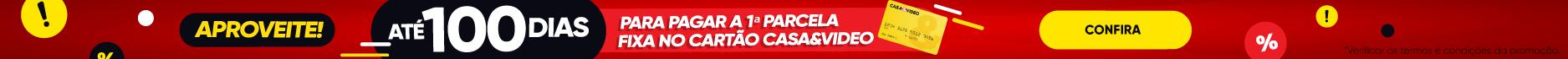 preHeader-promo-cartão