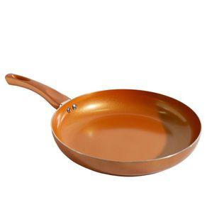 Frigideira-28cm-Ceramica-Lumina-Casa-do-Chef-Cobre-1480901