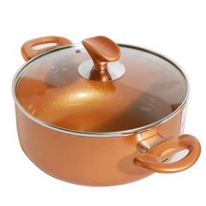 Cacarola-22cm-Ceramica-com-Tampa-de-Vidro-Lumina-Casa-do-Chef-Cobre-1480804a