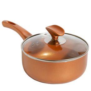 Panela-de-Ceramica-18cm-Casa-do-Chef-Lumina-com-Tampa-de-Vidro-Cobre-1480774