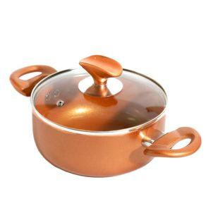 Cacarola-18cm-Ceramica-com-Tampa-de-Vidro-Lumina-Casa-do-Chef-Cobre-1480863