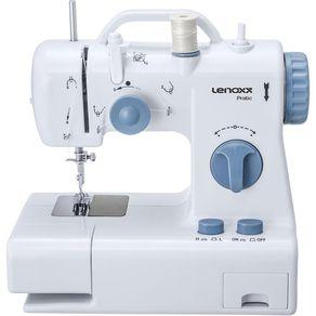 Maquina-de-Costura-Lenoxx-Pratic-PSM105-Bivolt-1676210