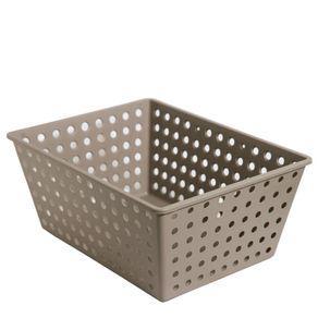 Cesta-Organizadora-Coza-One-Maxi-10818-Concreto-1661558