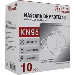 Mascara-de-Protecao-Yins-KN95-com-10-Unidades-Branca-1682024g