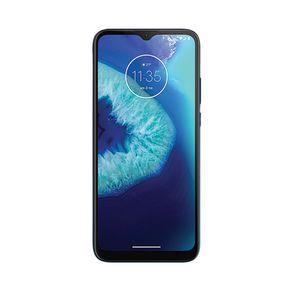 Smartphone-Motorola-G8-Power-Lite-XT2055-Azul