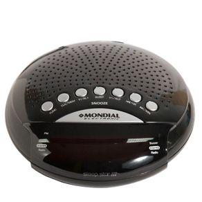 Radio-Relogio-com-AM-FM--Alarme-e-Funcao-Soneca-Mondial-Sleep-Star-III-RR-03-1489488