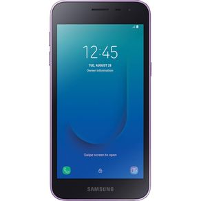 Smartphone-Samsung-Galaxy-J2-Core-J260M-16GB-Dual-Chip-Tela-5--4G-WiFi-Camera-8MP-Violeta-1648470d