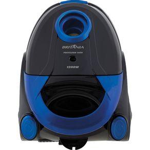 Aspirador-de-Po-Britania-Faciclean-1420-1200W-com-Coletor-Lavavel-Preto-e-Azul-127V-1674773