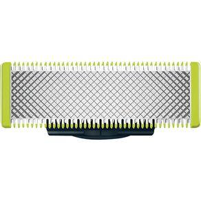 Lamina-One-Blade-Philips-QP21051-1674960