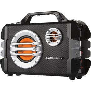 Caixa-Acustica-Bluetooth-NKS-AC-148-40W-1683071