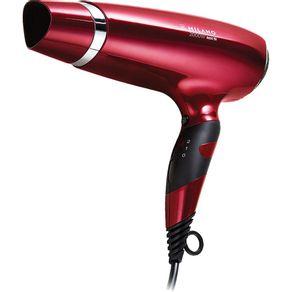 Secador-de-Cabelo-2000W-de-Potenica-NKS-Milano-ML-900-Vermelho-127V-1683004