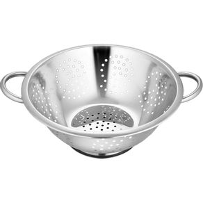 Escorredor-de-Massa-Inox-Casa-do-Chef-CV192202-1668269
