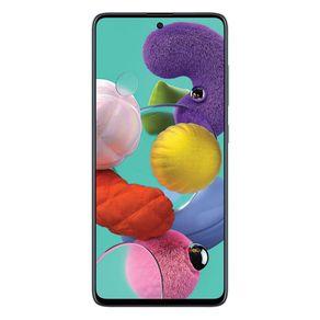 Smartphone-Samsung-Desbloqueado-Galaxy-A51-Azul-1673416