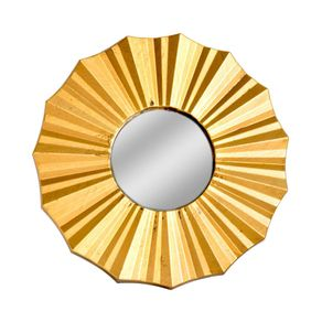 Espelho-Redondo-10cm-Sunshine-Grillo-42054-Cobre-1670840