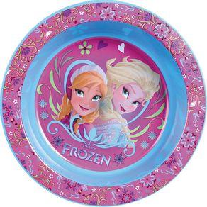 Prato-Frozen-Pink-1852-Dermiwil-1581260