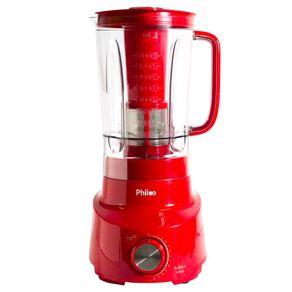 Liquidificador-com-Filtro-Philco-PLQ915V-1200W-Vermelho-127V-1682059