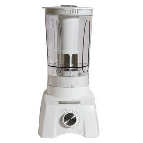 Liquidificador-com-Filtro-Philco-PLQ1412B-1200W-Branco-127V-1681974