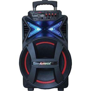 Caixa-Acustica-Amvox--Bluetooth-400W-ACA-400-STRONDO-1683969