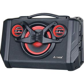 Caixa-Acustica-80W-Bluetooth-Amvox-ACA110-BLACK-1684337