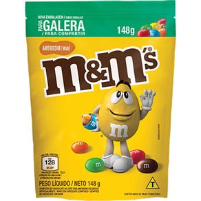 Confeitos-de-Chocolate-M-Ms-Pouch-Amendoim-148g-1640950b