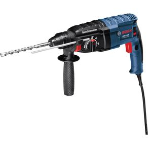 Martelete-Bosch-1-2--800W-GBH-2-24-D-com-Empunhadura-Auxiliar-e-Limitador-de-Profundidade-127V-1313410b
