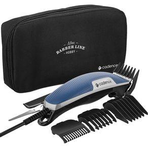 Conjunto-de-Cortar-Cabelo-Cadence-Men-Barber-Line-CAB205-127V-1682970d