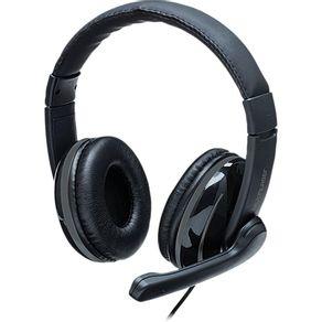 Headset-com-Microfone-Multilaser-Pro-PH316-Preto-1683659