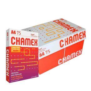 Kit-Papel-Oficio-A4-500-Folhas-Office-Chamex-com-10-Pecas
