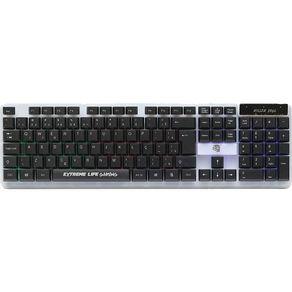 Teclado-Gamer-USB-Elg-TGKS-1659901