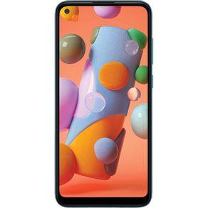 Smartphone-Samsung-Desbloqueado-Galaxy-A11-64GB-Azul-1685139