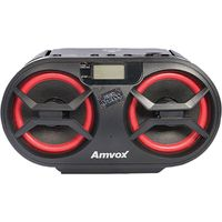 //www.casaevideo.com.br/radio-cd-amvox-amc-590-new/p