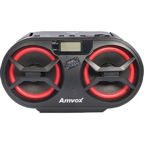 Radio-CD-Player-Amvox-AMC-590-New-15WRMS-1682695