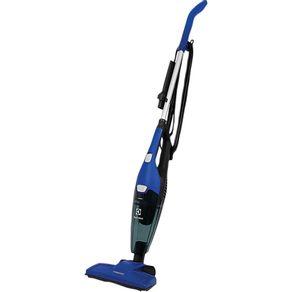 Aspirador-de-Po-Electrolux-Airspeed-STK10-Azul-127V-1666991