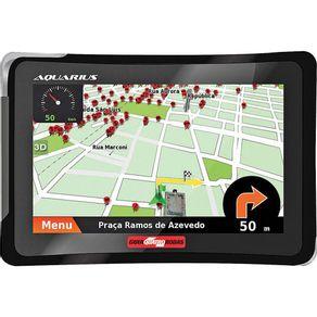 GPS-Automotivo-5--Aquarius-Guia-4-Rodas-Slim-MTC4508-com-TV-Digital-1266551