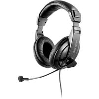 //www.casaevideo.com.br/headset-com-microfone-multilaser-profissional-giant-ph049-preto/p