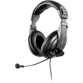 Headset-com-Microfone-Multilaser-Profissional-Giant-PH049-Preto-1685066