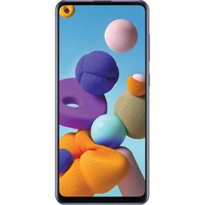 Smartphone-Samsung-Desbloqueado-Galaxy-A21S-Azul-1622056c