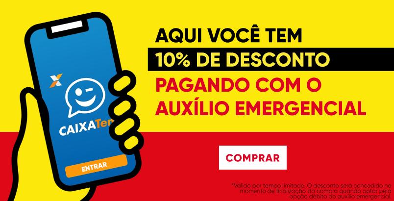 desconto-auxilio-emergencial