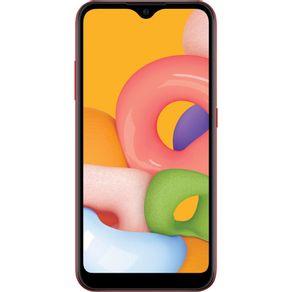 Smartphone-Samsung-Desbloqueado-A015-Galaxy-A01-32GB-Vermelho-1686828