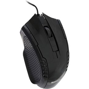 Mouse-Gamer-USB-Hoopson-Optico-MS-032-Preto-1659944